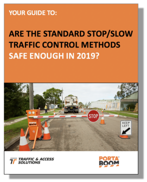 Are the standard stop slow methods safe in 2019