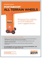 All Terrain Wheels Brochure