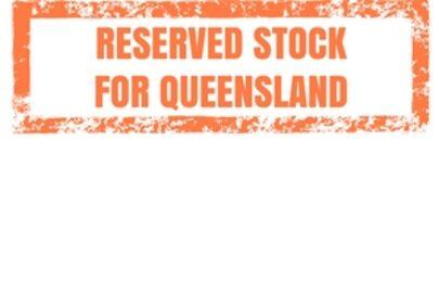 PORTABOOM Queensland
