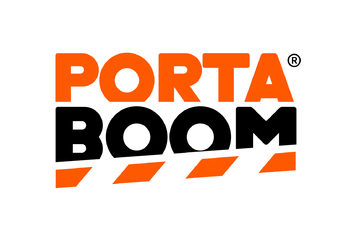 PORTABOOM Logo file