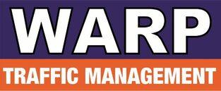 WARP traffic Management