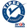TIPES Logo