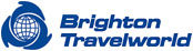 An ATAS agent, Brighton Travelworld
