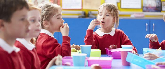 オーストラリア国内の食物アレルギー新ガイドライン: 今までとは真逆