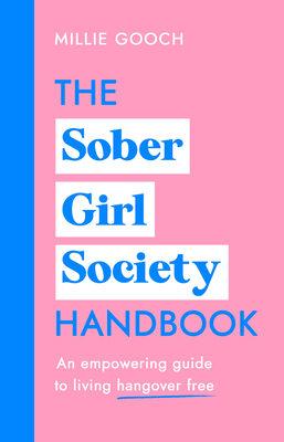 Sober girl