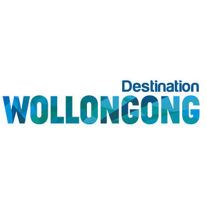 marketing of australia by its destination Special issue: the competitive destination the inadequacy of destination marketing literature probably illustrates the interest of researchers in.