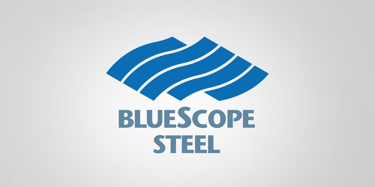bluescope steel industry study Bluescope steel australia this result compares well to the international iron and steel industry rate of around 40 our medically treated injury frequency.