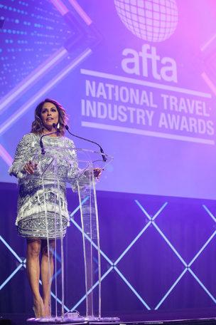 NTIA host - Anjali Rao