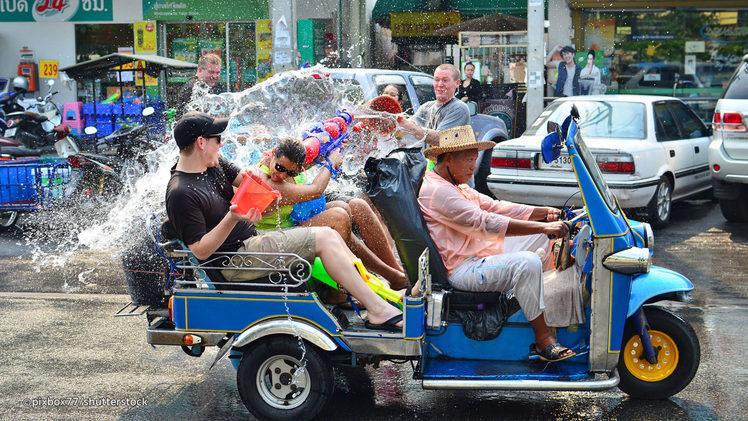 Image credit: www.bangkok.com