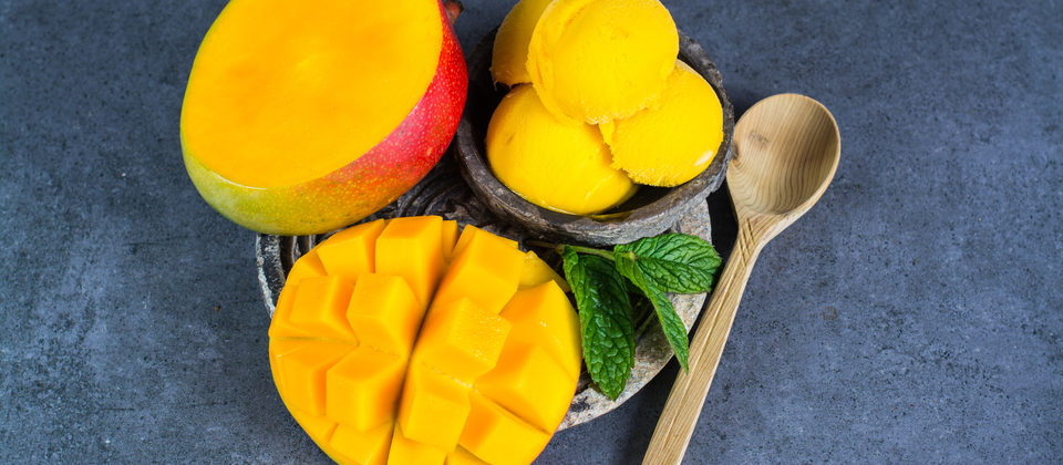 Top mango and macadamia recipes for summer