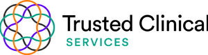 Trusted Clinical Services