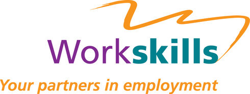 Workskills - Your partners in employment