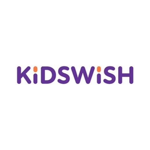 KidsWish Logo