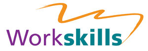 Workskills logo