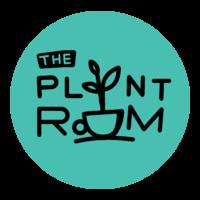 Plant Room logo