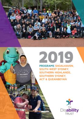 shoalhaven 2019