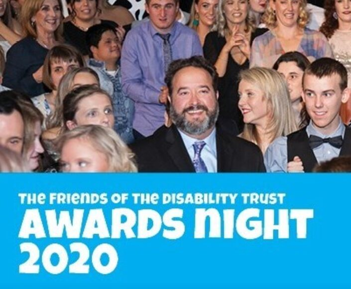 FOTT Awards Night 2020