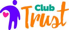 Club Trust