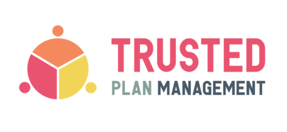 Trusted Plan Management