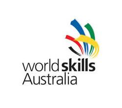 K&R's Guy Brooks takes on WorldSkills International