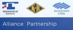 Alliance Contract