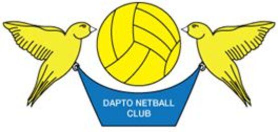 Dapto Netball Club