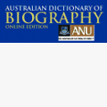 Australian Dictionary of Biographies