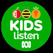 Kids listen ABC