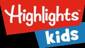Highlights kids