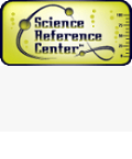 Science reference centre