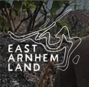 East Arnhem Live