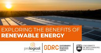 Exploring the benefits of renewable energy