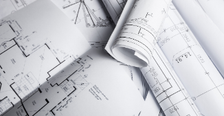 Property Design Framework