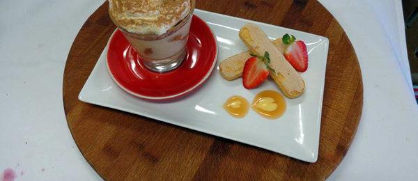 Fiori 039 s Restaurant