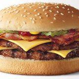 Hungry Jack's - Miranda