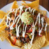 Beach Burrito Co. Cronulla