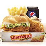 KFC - Engadine