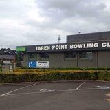 Taren Point Bowling club