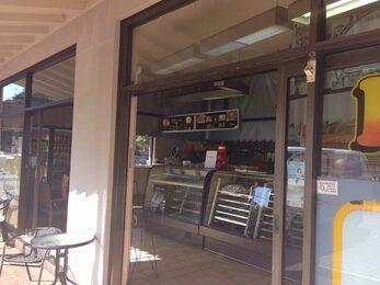 Shearer 039 s Cook Bakery