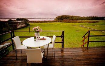 Taren Point Beach House