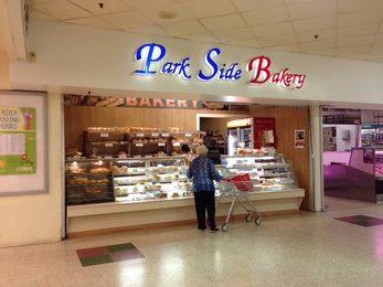 Parkside Bakery