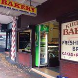 Kirrawee Bakery