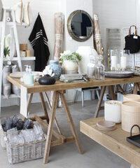 Kathryn Bloomer Interiors