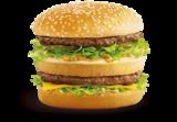 McDonald's - Caringbah