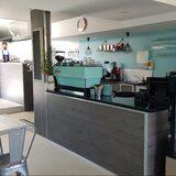 Driftwood Cafe Bundeena