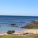 Shelly Beach Cronulla