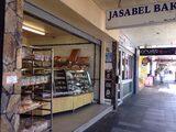 Jasabel Bakehouse