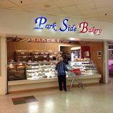 Parkside Bakery