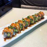 Sushi Dragon - Gymea