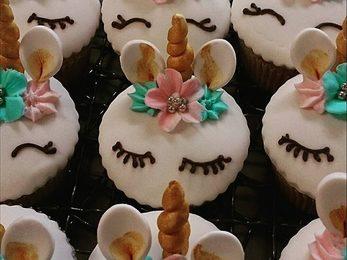 Tastebuds Cakes amp Pies